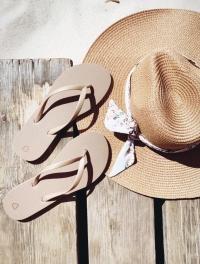 Locco Hat