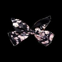 Black Blossom (B)