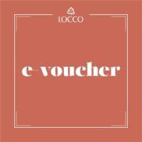 E-Voucher Prezentowy-300?