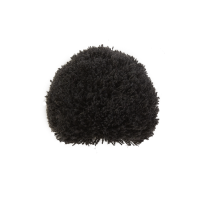 Wool - Graphite