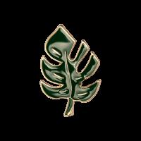 Monster Leaf