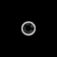 Black Birthstone