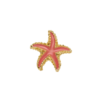 Starfish (small)