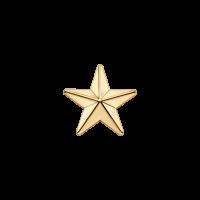 Army Star (S)
