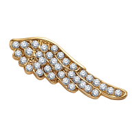 Sparkly Wing (L)