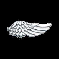 Silver Wing (L)