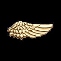 Golden Wing (L)