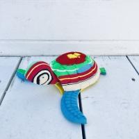 Turtle S