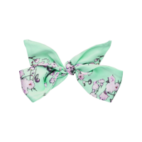 Minty Blossom