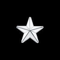 Army Star (M)